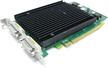 PCI-E 16X Graphics Card Protection Card Adapter Computer Accessories