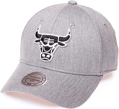 Mitchell & Ness M&N HWC Chicago Bulls (Michael Jordan, Scottie ...