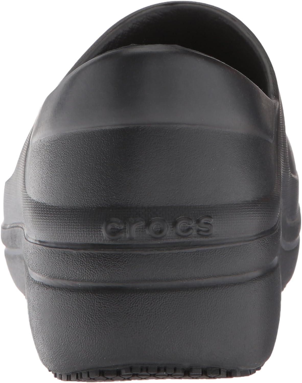 Crocs Neria Pro II Clog Sabots Femme