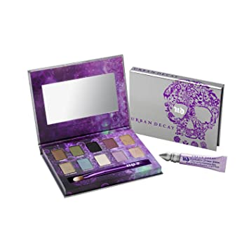 amazon com urban decay ammo palette makeup sets beauty