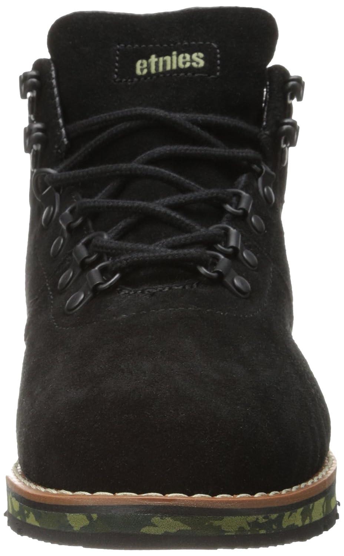 najniższa zniżka 50% ceny nowy styl Etnies Polarise, Men's Boots