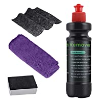 Deals on Kuwan Car Scratch Remover Scratch Removal for Automobile