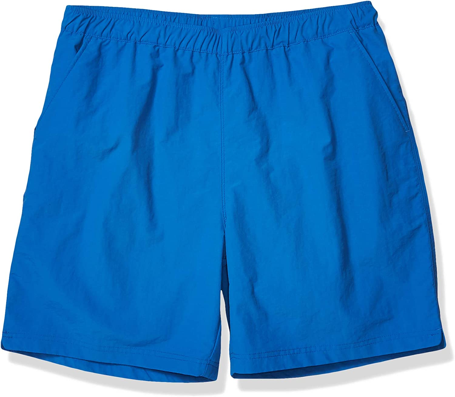 Woolrich Men's Wading Water Short