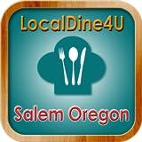 Restaurants in Salem Oregon, US!