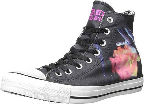 Converse - Chuck Taylor Black Sabbath