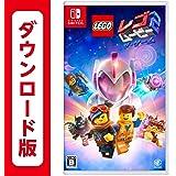 レゴムービー2 ザ・ゲーム|オンラインコード版