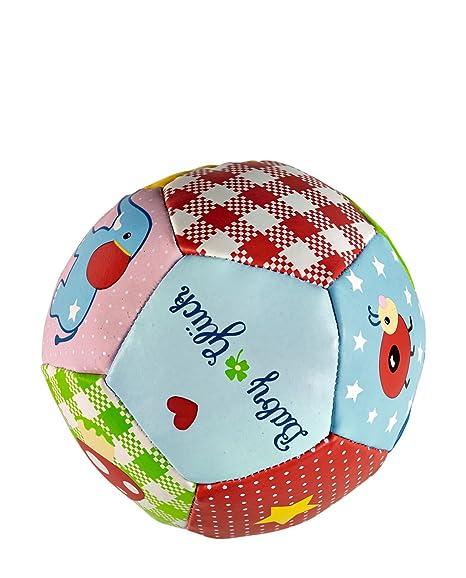 8cf778dd84e03a Softball BabyGlück  Amazon.de  Spielzeug