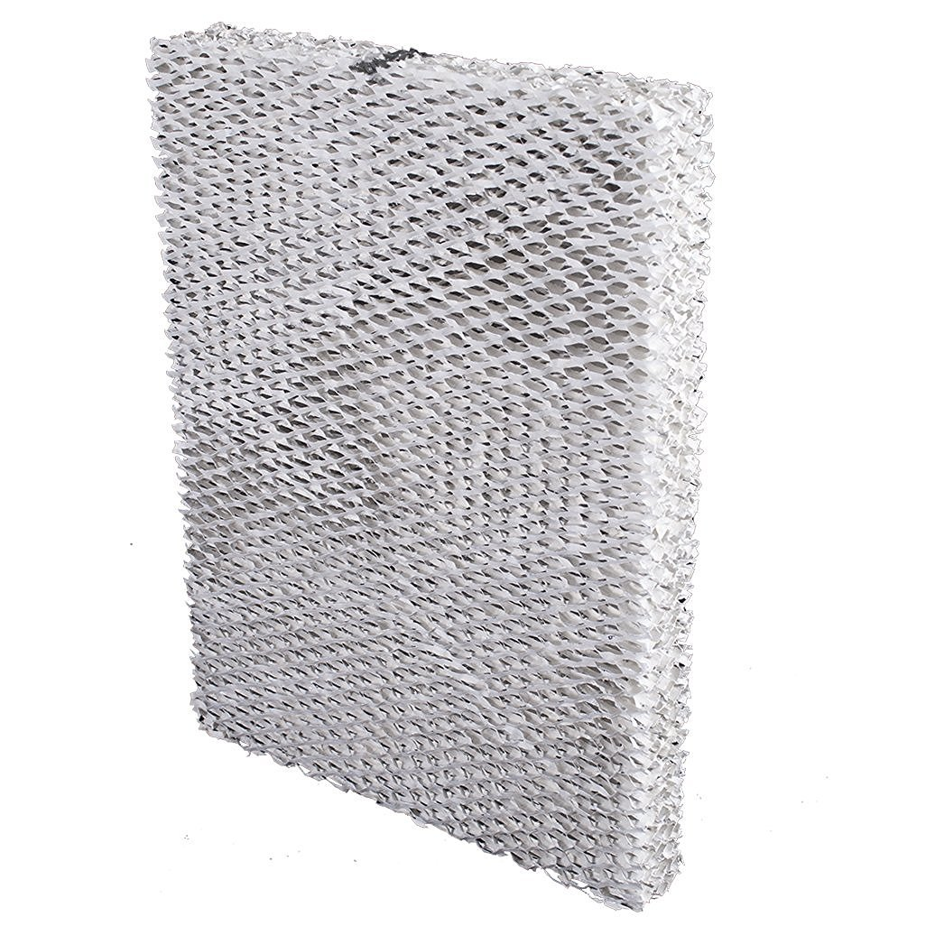 Air Filter Factory Compatible Replacement For Carrier HUMCALBP, HUMCCLFP, 1218, 1318, HUMCALFP Humidifier Filter