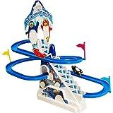 Toy Wonders Playful Penguin Race 2