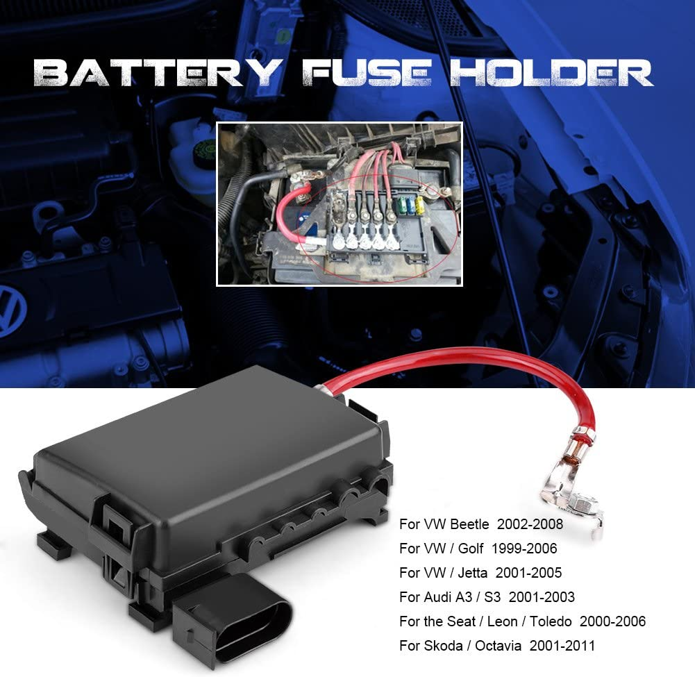 99 vw beetle fuse box car   vehicle electronics electronics installation equipment  car   vehicle electronics electronics