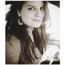 Brittany Warman