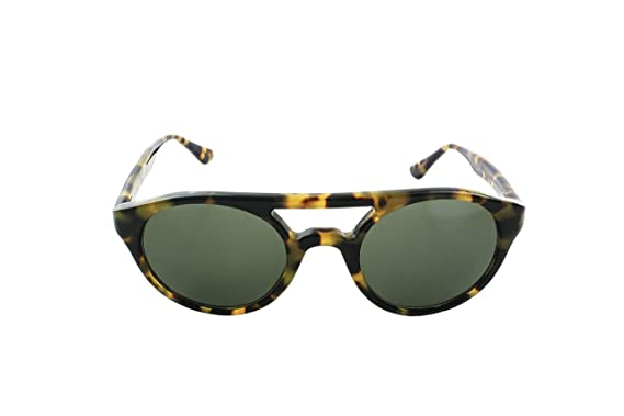 PAGANI Italian Hand Made Sunglasses For Women-Style Corsa-Can Be Made To  Your cd936869342a