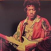 jimi hendrix machine gun jimi hendrix the fillmore east 12 31 1969 first show music. Black Bedroom Furniture Sets. Home Design Ideas