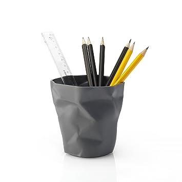 Essey Stiftebecher Pen Pen Schreibtisch Organizer Design