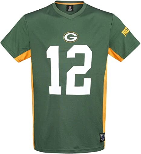 nfl green bay packers shirts