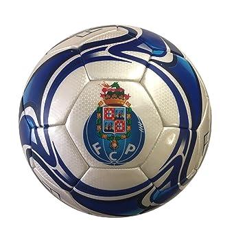 FC Porto oficial tamaño 5 balón de fútbol por icono deportes ...