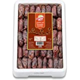 Bayara Dates Khudri Foam Tray 1Kg