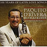 100 Years Of Latin Love Songs [Enhanced CD]