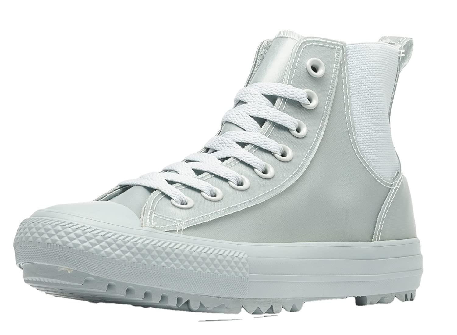 Converse Women's Chuck Taylor All Star Rubber Chelsee Boot