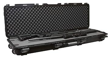 Amazon.com: Plano Mil-Spec Field Locker - Cerradura de ...