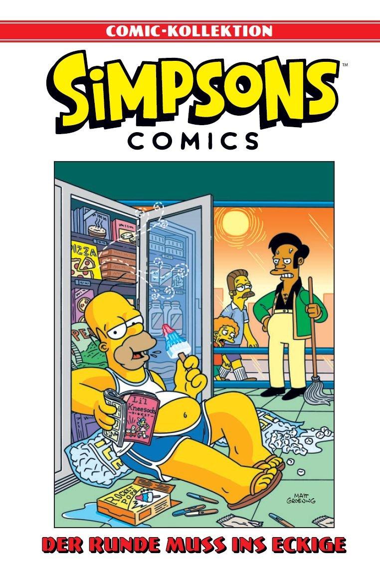 simpsons-comic-kollektion-bd-8-der-runde-muss-ins-eckige