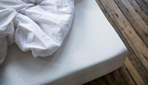 Shop Mattress | Tuft & Needle