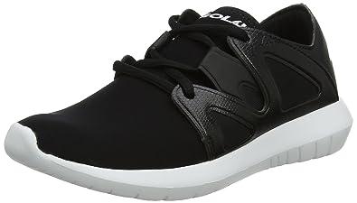 Gola De Chaussures Fitness Nadir Sacs Femme Et r6FErxqw