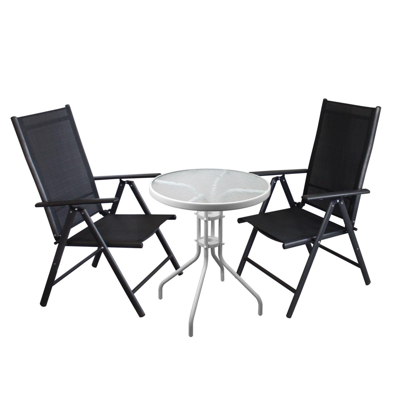 alu hochlehner gallery of hochlehner auflagen aldi von hochlehner gallery wunderschn alu. Black Bedroom Furniture Sets. Home Design Ideas