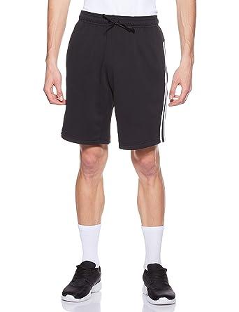 nero adidas shorts uomo