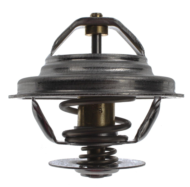 Behr Thermot-Tronik TX 21 80D Thermostat deau
