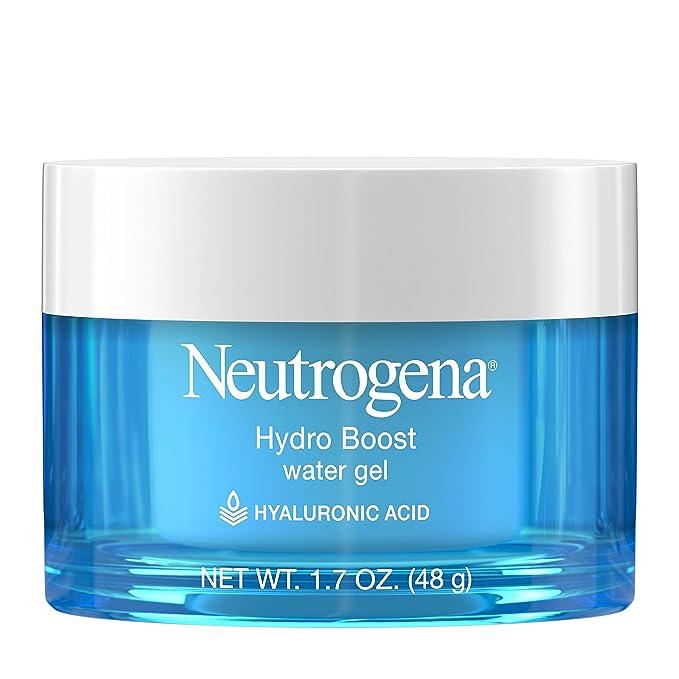 Neutrogena Hydro Boost Gel-meilleur,hydratant,bonne,acheter,corps,visage,pharmacie,visage,naturelle,hydratant visage,crème,huile,ride,bio,peau,maison