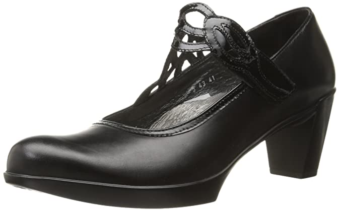 Naot Womens Luma Dress Pump