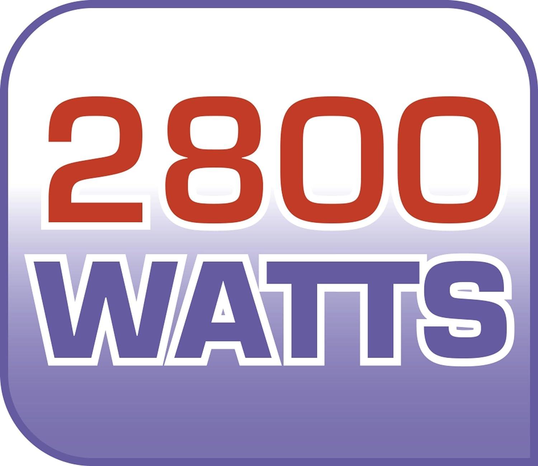 200 g//min Dampfsto/ß automatische Abschaltung Tefal FV9640 Ultimate Dampfb/ügeleisen Antikalk-Kollektor