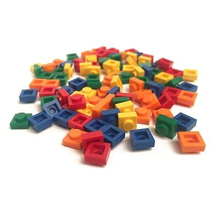 Image result for brik case color tile