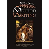 METHOD WRITING REV/E: The First Four Concepts