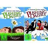 Pushing Daisies Staffel 1+2 [DVD Set]