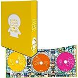 DRAEMON THE MOVIE BOX 1989-1997 (スタンダード版) [DVD]