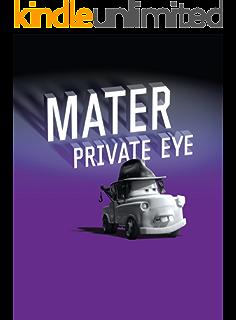 Cars 3 Lead The Way Disney Storybook Ebook Kindle Edition By Landers Ace Taylor Garrett Children Kindle Ebooks Amazon Com