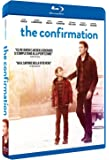 The Confirmation (Blu-Ray)