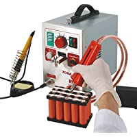 Freshsell NY-D05 Spot Welder Controller Kit 500A Driver SCR Controllable Module Board