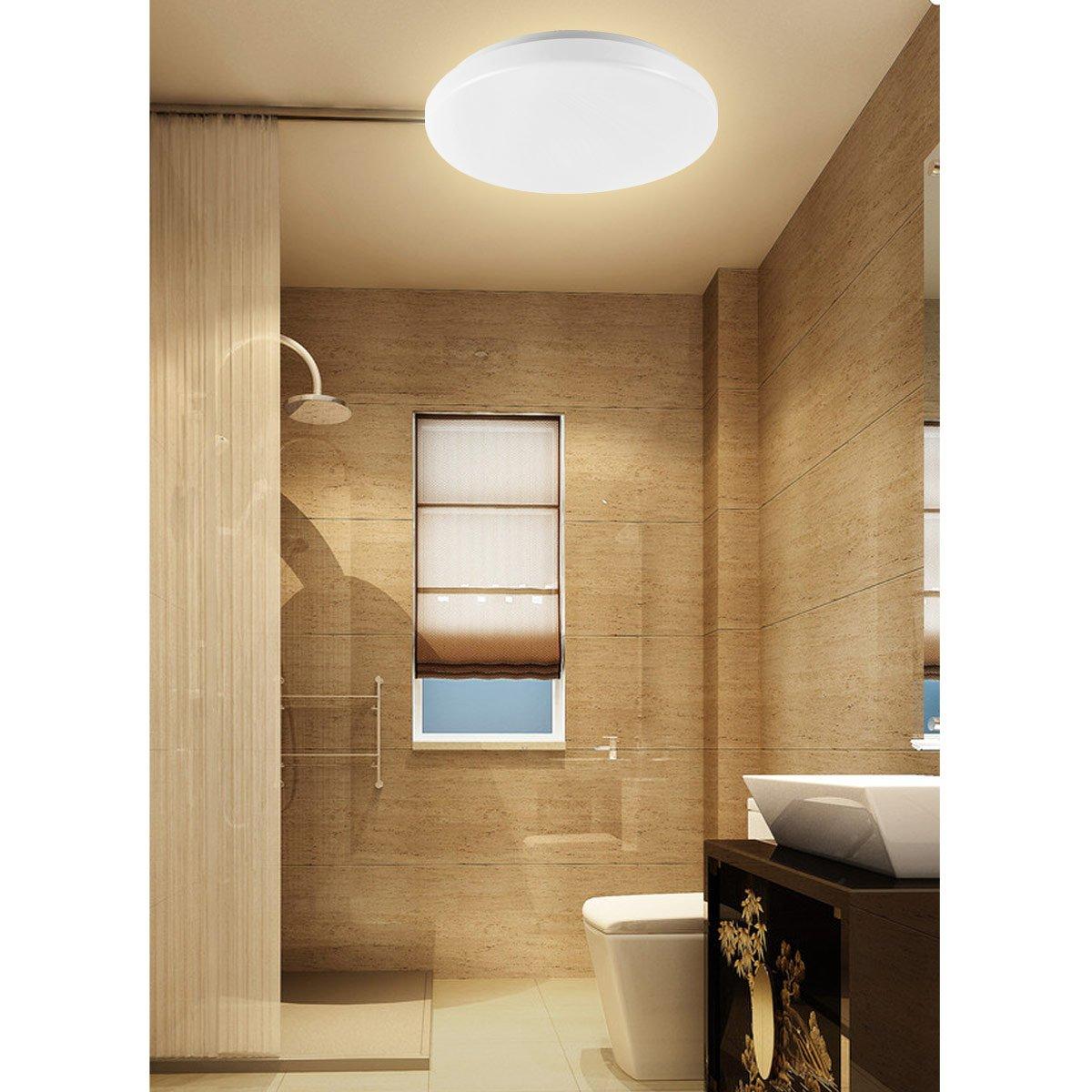 deckenlampe fr flur perfect gallery of led lampe flur avec lampe fr flur et led lampe flur flur. Black Bedroom Furniture Sets. Home Design Ideas