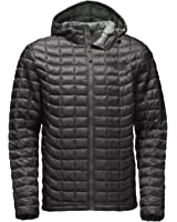 The North Face Thermoball Hoodie - Men's