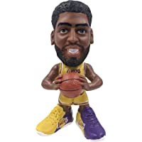$29 » Anthony Davis Los Angeles Lakers Showstomperz 4.5 inch Bobblehead NBA