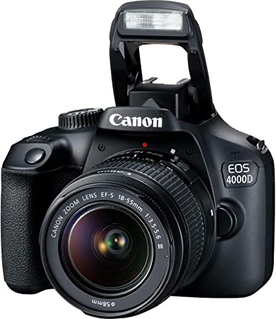 Canon 19050 product image 11