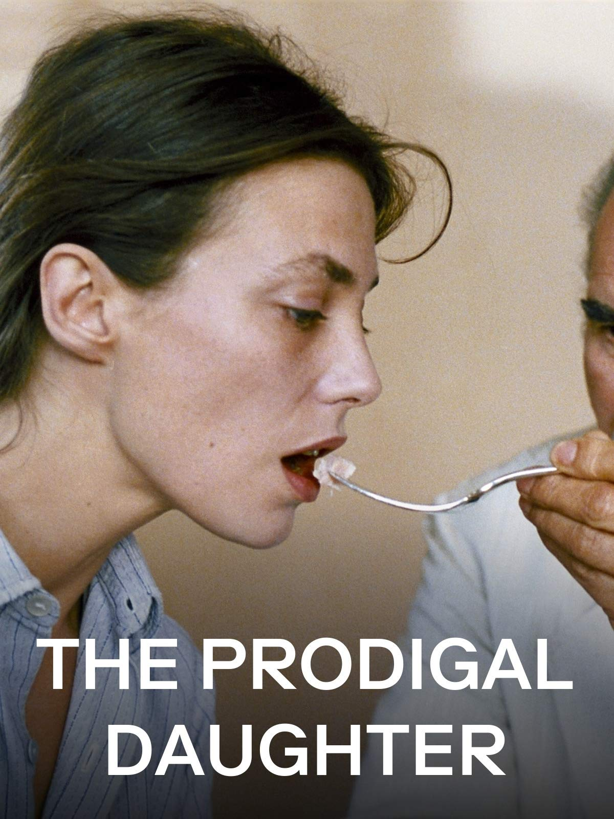 the prodigal daughter 1981 movie online free