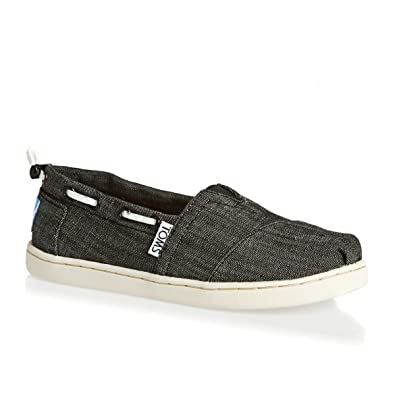 856178e189d TOMS Bimini Canvas