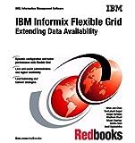 IBM Informix Flexible Grid: Extending Data Availability