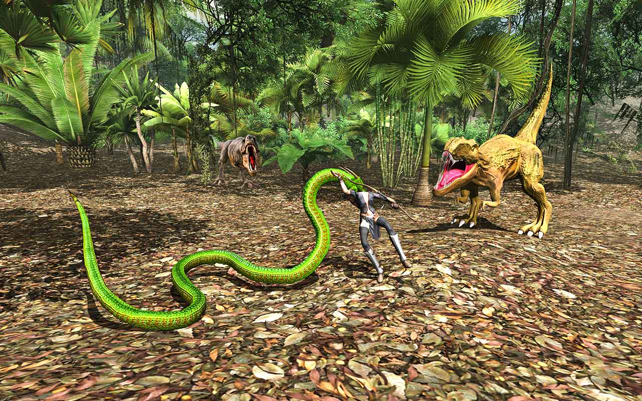 Snake Anaconda Simulator 3d Games The Wild Animal Skeleton Diagram Find Incredible Appstore For Android