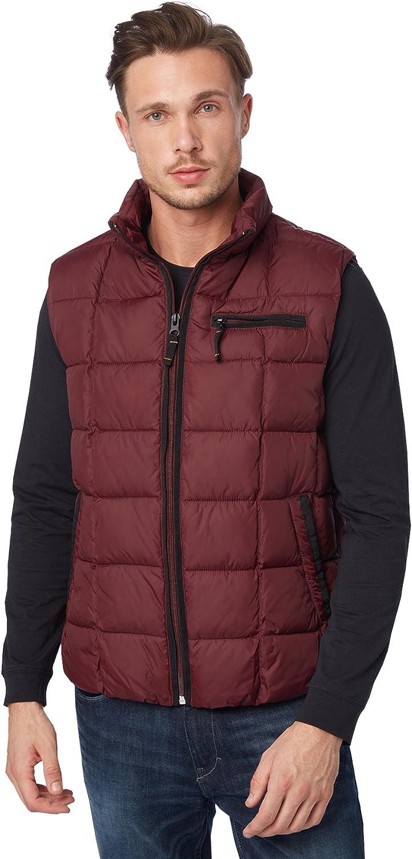 Tom Tailor - Abrigo - para Hombre