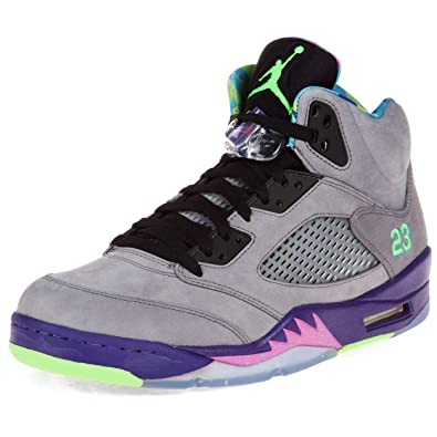 check out b6d30 b1704 Jordan Air 5 Retro Bel Air - 12quot Bel Air - 621958 090